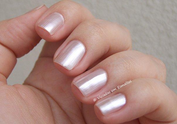 esmalte-dna-italy-perla-bianca3