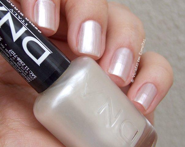 esmalte-dna-italy-perla-bianca4