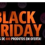 Black Friday Esmaltes